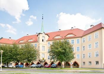 Foerderhort-Olbersdorf-aussen
