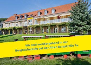 Kita-Querxenhaeusl-aussen-Burgstr